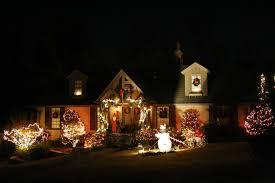 christmas lights top 5 best looking houses 09gym u0027s blog