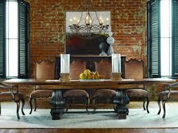 rectangular dining tables u0026 rectangular tables sale luxedecor