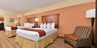 Home Design And Furniture Palm Coast by Palm Coast Florida Hotel Holiday Inn Express U0026 Suites
