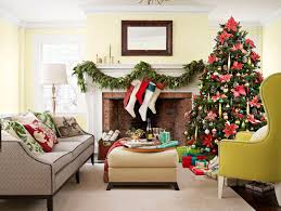 christmas christmas decorating ideas country decorations holiday