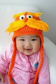 modelos modernos para gorras tejidas con hermosos gorros tejidos para bebes juguete para bebe