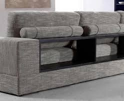 marvelous grey sectional couch 3026 furniture best furniture