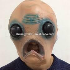 list manufacturers of alien mask buy alien mask get discount on