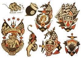 the 25 best us navy tattoos ideas on pinterest us navy love