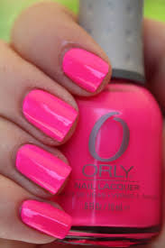 559 best makeup u0026 nails images on pinterest makeup orly nail