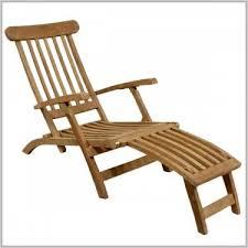 Teak Deck Chairs 35 Best Dock U0026 Deck Images On Pinterest Teak Outdoor Furniture
