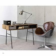 bureau et maison table basse industrielle maison du monde lovely bureau vintage en