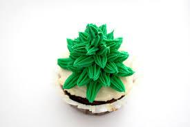 christmas tree cupcakes recipe page 3