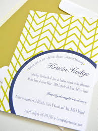 bridal luncheon invitations chipsandsalsadesigns