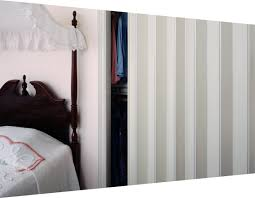 Accordion Room Dividers by Residential Accordion Doors Woodfold