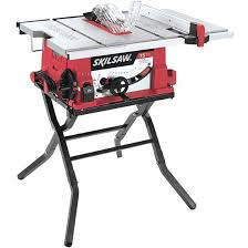 Ridgid Table Saw Review Contractor Table Saw Reviews U2013 Thelt Co