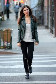 victoria justice from the big picture today u0027s photos