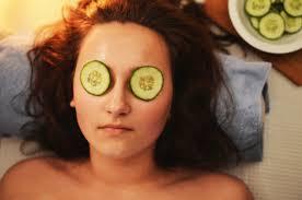 free stock photo of beauty mask