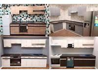 ebay kleinanzeigen küche https i ebayimg 00 s njgzwdewmjq z yw0aaosw
