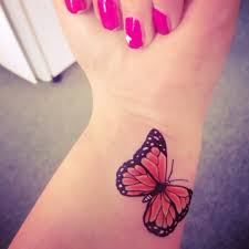 butterfly meaning of the motive 20 ideas for