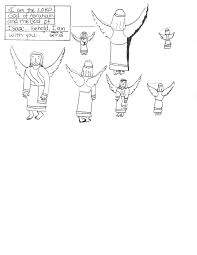 free bible lessons for kids aunties bible lessons page 27