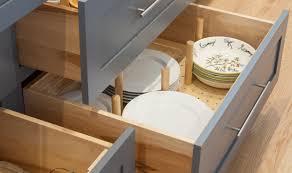 100 custom kitchen cabinets chicago builder cabinet supply