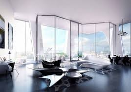 one thousand museum one thousand museum by zaha hadid puts out new renderings miami