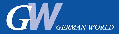 happy thanksgiving german world
