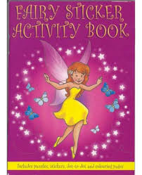 disney tinkerbell fairy pre filled party bags free delivery 50 uk