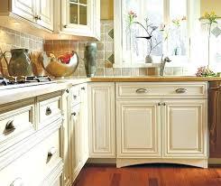 Used Kitchen Cabinets Nh Kitchen Cabinets On Sale Kitchen Cabinets Salem Nh