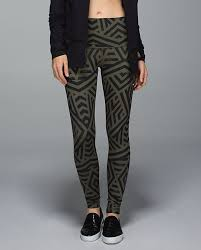 pattern leggings pinterest 19 best leggings images on pinterest leggings print leggings and