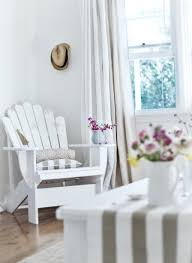 furniture pretty adirondack chair cushions for home furniture pretty clean and dreamy flowers