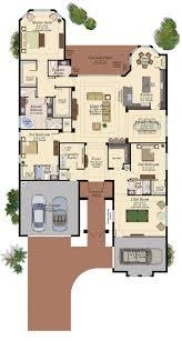Floor Plan Architecture by 691 Best Arquitectura Images On Pinterest House Design Floor