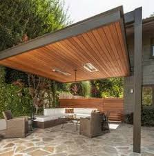 Little Backyard Ideas by Landscaping And Outdoor Building Great Small Backyard Deck