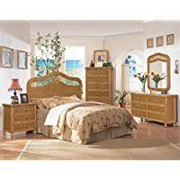 wicker bedroom furniture sets roselawnlutheran