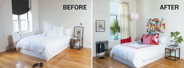 bedroom makeover on a budget the 50 and under bedroom makeover things to do reviews guides
