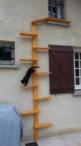 billedresultat for cat stairs cat stair ideas for my apartment