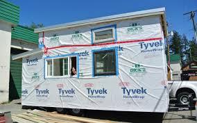build my house help me build my tiny house so by generosity