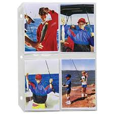 4x6 photo pages for 3 ring binder c line ring binder photo storage pages for 3 5 x 5
