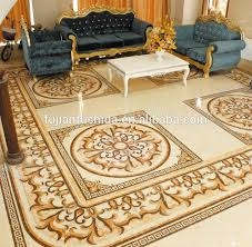 Floor Rug Tiles Kerala Floor Carpet Tile Kerala Floor Carpet Tile Suppliers And