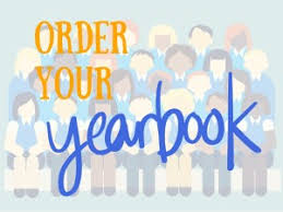 find your yearbook photo did you order your yearbook yet