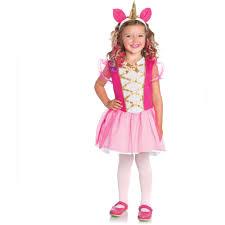 halloween costume unicorn unicorn princess toddler halloween costume walmart com