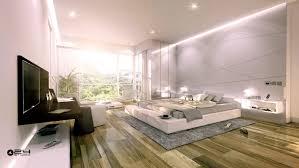 Luxury Bedrooms Pinterest by Breathtaking Bedroom Designs To Inspire You Rooms Pinterest