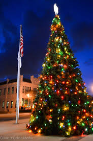 holiday events heat up in oldsmar this week oldsmar connect
