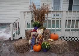 Fall Hay Decorations - the 25 best corn stalks ideas on pinterest corn stalk decor