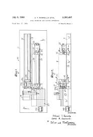 patent us3391497 roll grinding and gaging apparatus google patents
