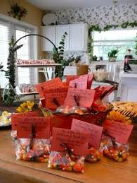 fall bridal shower ideas fall bridal shower ideas we decided on a fall theme since fall