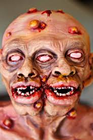 Scary Halloween Cake Ideas 17 Best Grotesque And Horrifying Halloween Cakes Images On