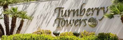 turnberry towers condos for sale las vegas