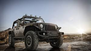 jeep snow wallpaper jeep wrangler unlimited rubicon stealth pickup wallpaper cars