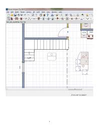 100 home designer pro cad home design software for pc and