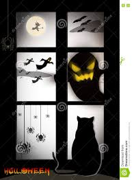 free cat halloween background pic halloween design background with spooky graveyard stock