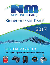 neptune marine engine parts by mermaid marine products issuu