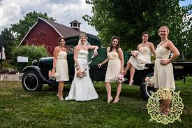 Botanic Gardens Chatfield Wedding Vintage Wedding Colorado Barn Wedding Calla
