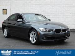 bmw chapel hill certified pre owned bmw dealer chapel hill serving cary durham